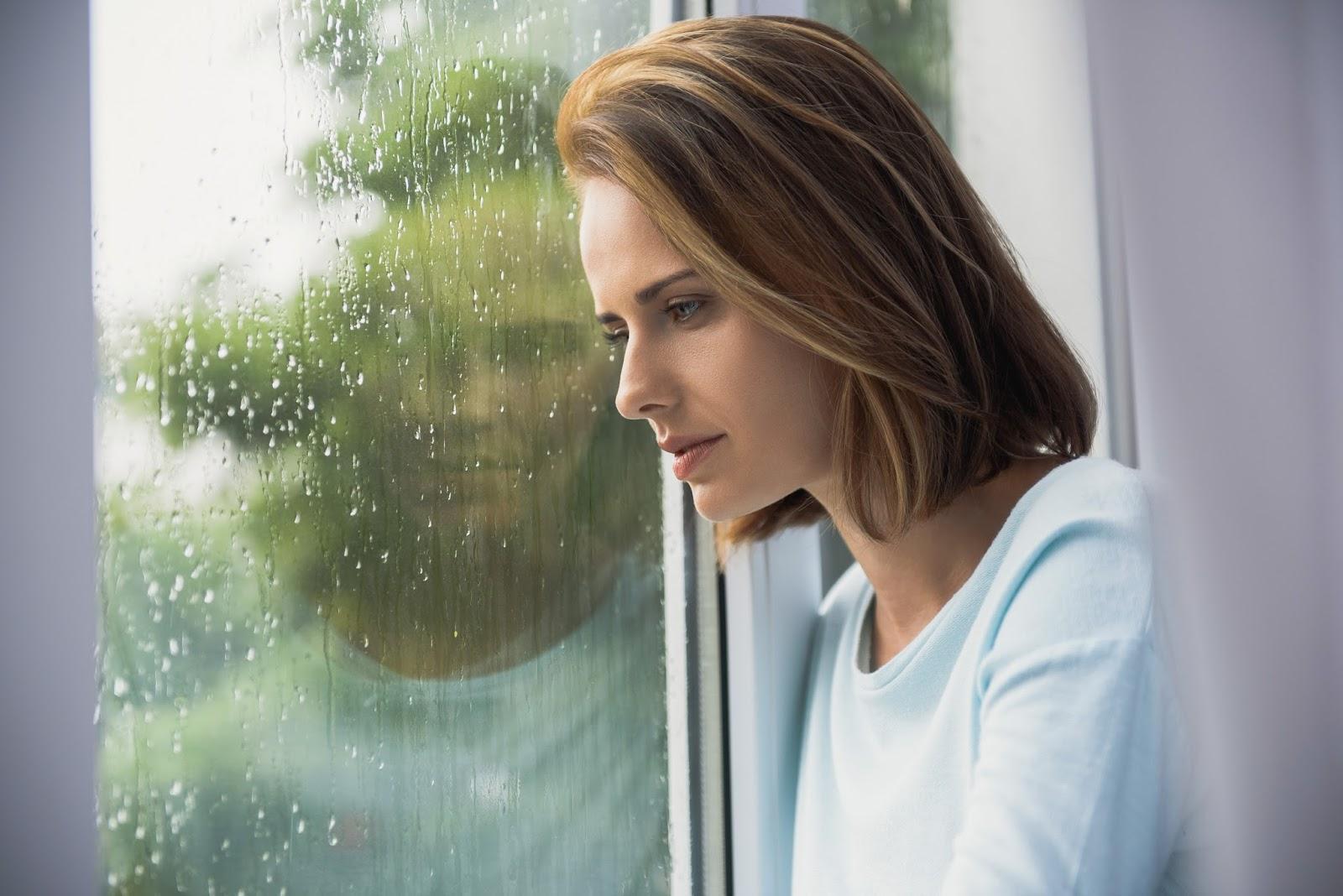 5 признаков того, что ваша жизнь скоро изменится
