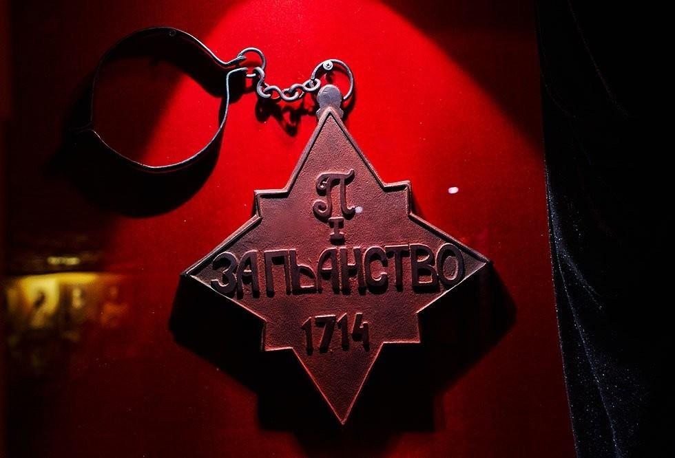 Медаль «За пьянство» и другие необычные идеи Петра Первого, которые сделали его уникальным правителем