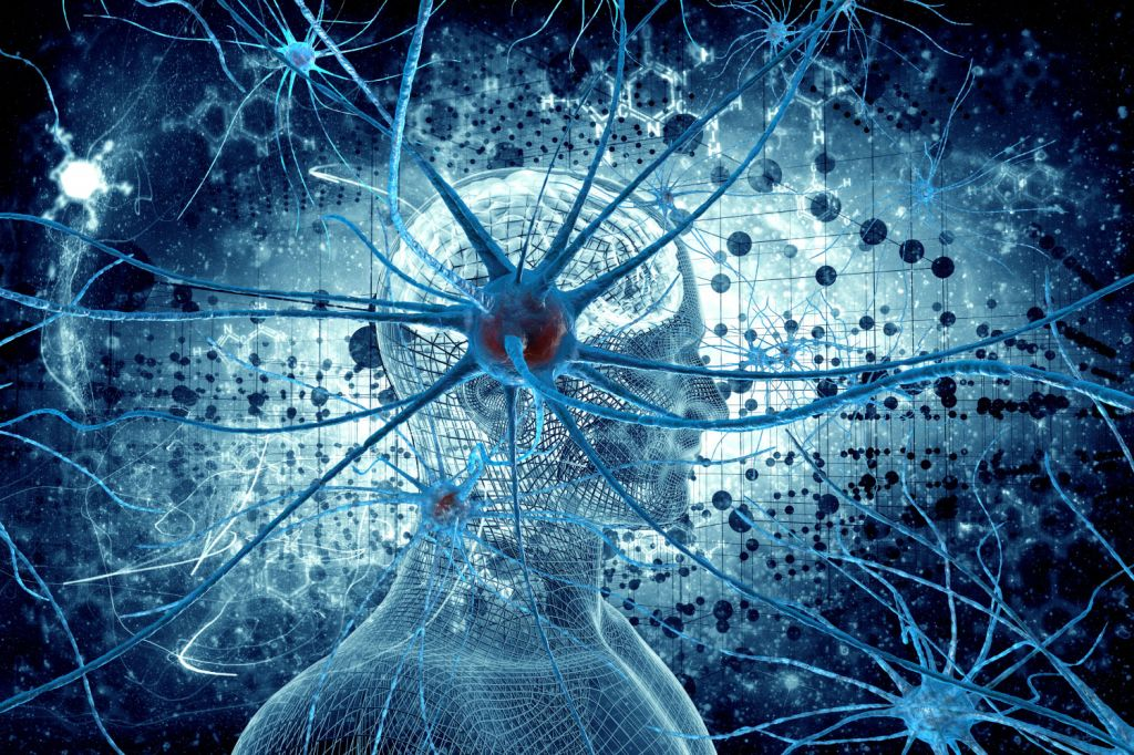 Чем отличается нейросеть от искусственного интеллекта