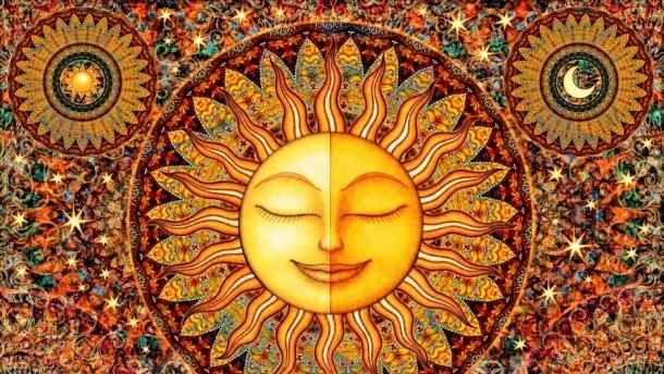 День летнего солнцестояния, традиции