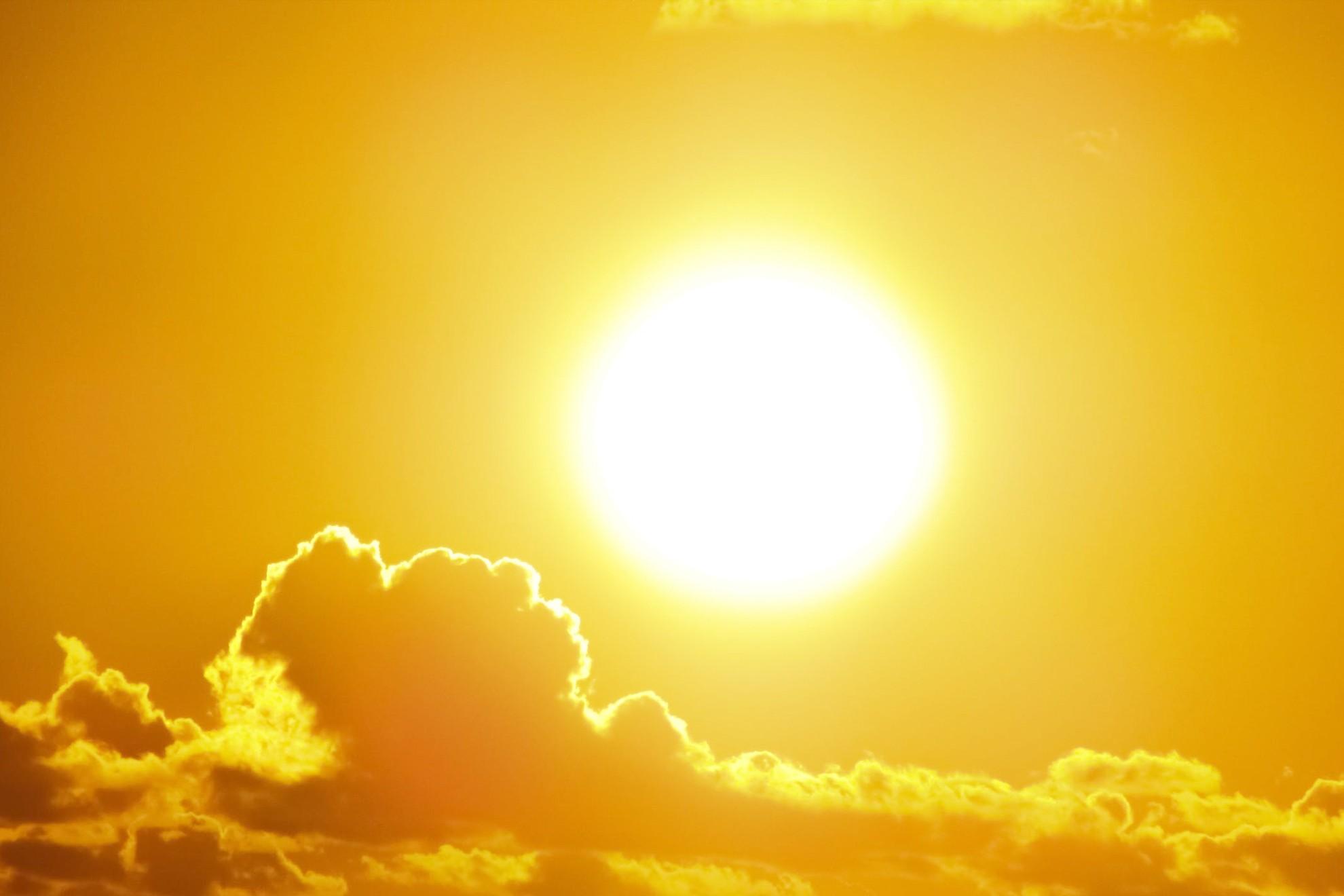Солнце картинки красивые, надписью