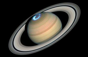 Сатурн заглавная