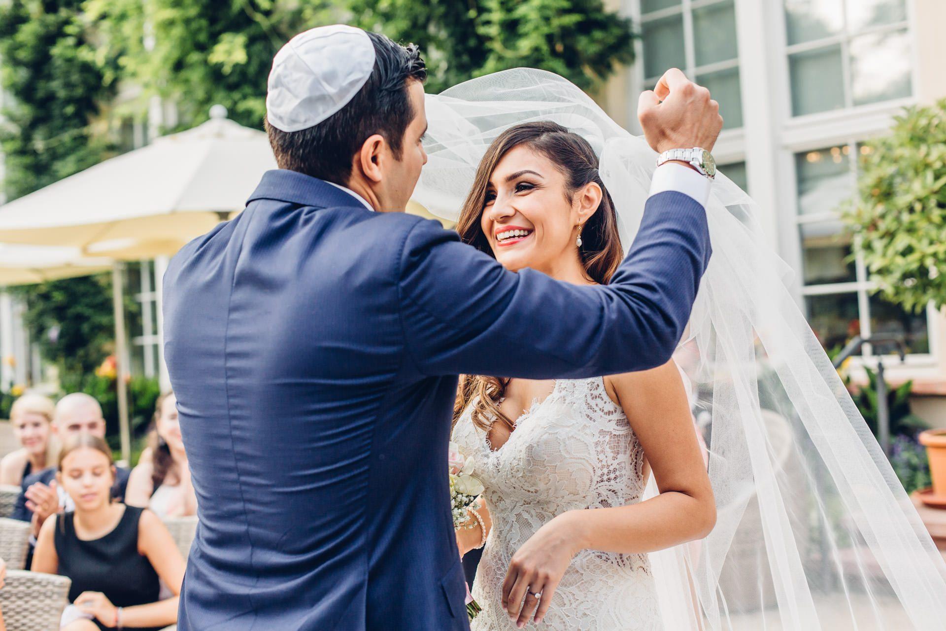 еврейская свадьба дешево картинки можешь искренне